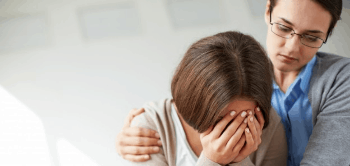 recurrent miscarriage services